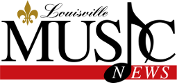Louisville Music News.net